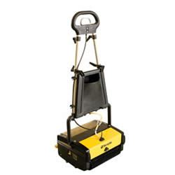 hardwood floor scrubber tornado br 13 1 mw multi purpose floor scrubber