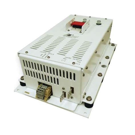 rugged power supply battery back up rugged power supplies technology dynamics inc prlog