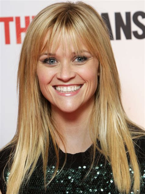 how to get reese witherspoon hair color reese witherspoon natural hair color in 2016 amazing