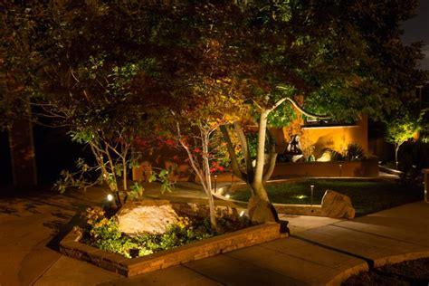 Fx Landscape Lighting Fx Landscape Lighting Outdoor Goods