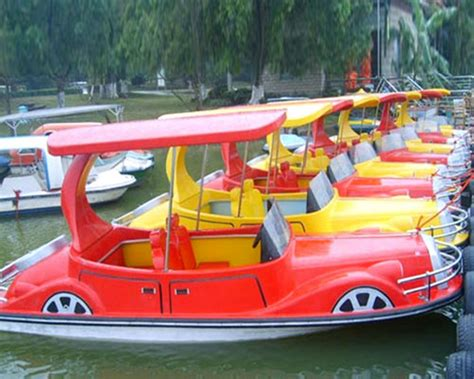 hand pedal boats for sale paddle boats for sale beston amusement park rides for