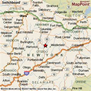 Cooperstown New York Map by Cooperstown Ny Related Keywords Amp Suggestions