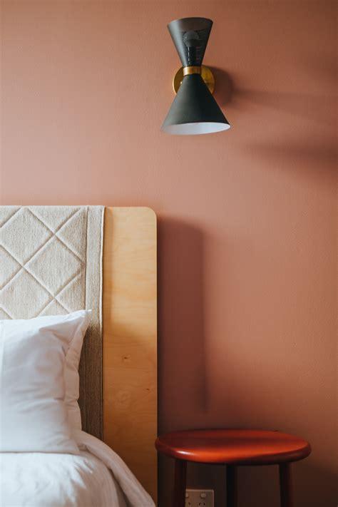 colori pareti camere da letto maxmeyer