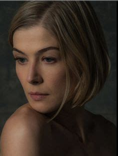bob haircuts rosamund pike 1000 images about gone girl bob on pinterest gone girl