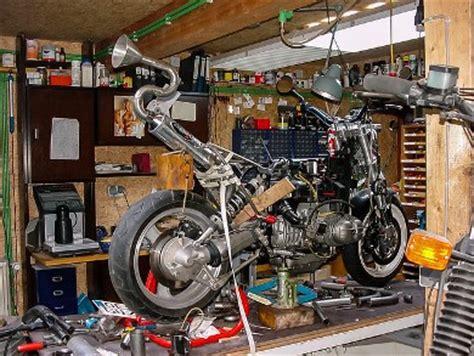 Alte Motorräder Mieten by Kompressionspr 252 Fung Beim Motor Ratgeber F 252 R Motorradfans