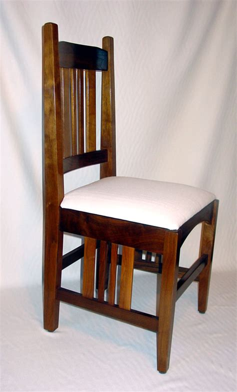 how to make a dining room chair dining room chairs home designs