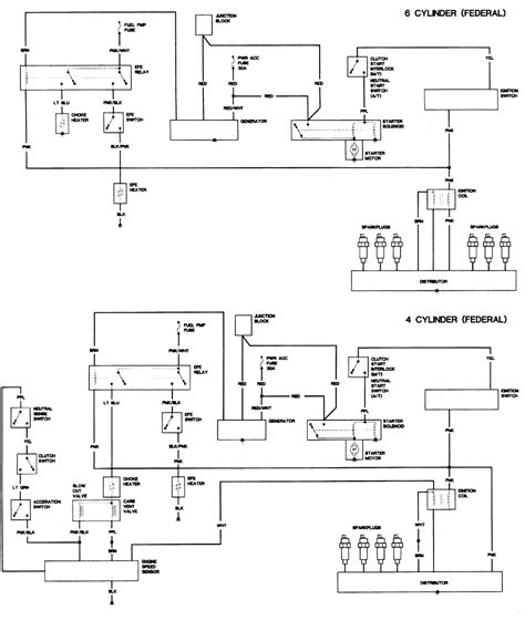 stereo wiring diagram for 2000 gmc sonoma imageresizertool 2000 gmc sonoma brake line diagram imageresizertool