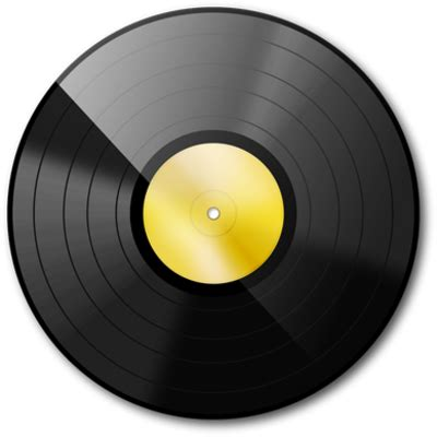 record psd images vinyl record albums record psd