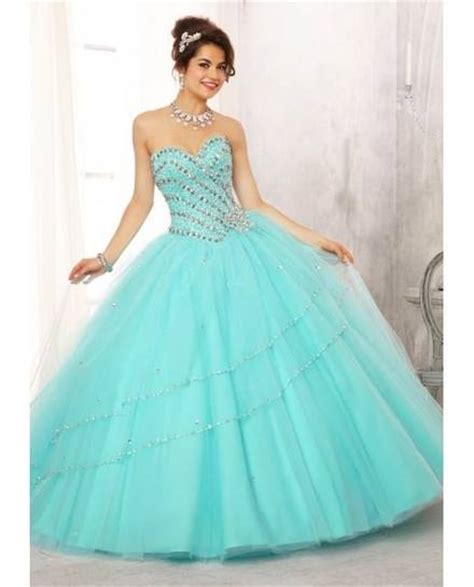alquiler de vestidos y trajes de fiesta para 15 a os novias alquiler vestidos 15 a 241 os clasf