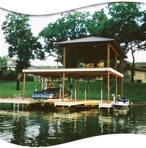 boat dock design ideas 46 best images about boathouse ideas on pinterest lakes