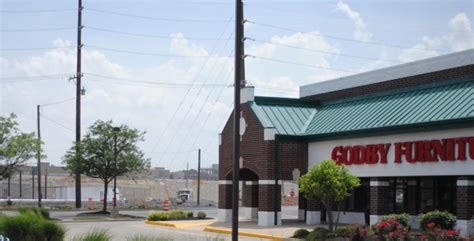 Office Depot Meridian Construction Office Depot Closure Hurting U S 31 Area