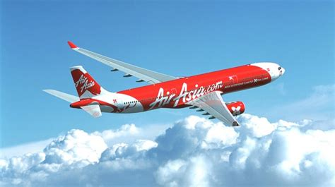 airasia indonesia career indonesia airasia x launches flight to jeddah national