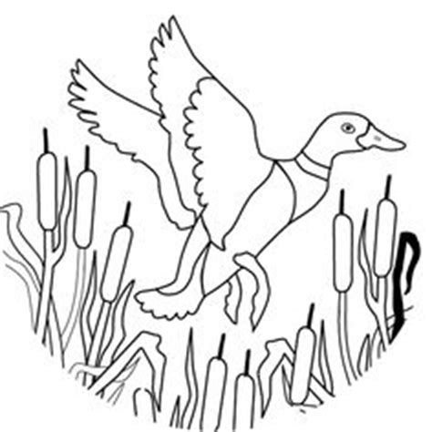 duck call coloring page 1000 images about vbs on pinterest duck dynasty duck