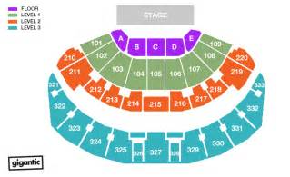 Leeds Arena Floor Plan by Over 14 S Only On Floor