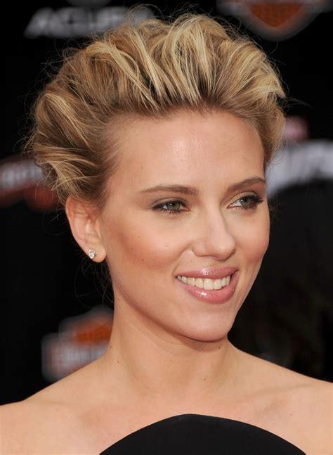 diff erant gi hair cuts avengers short hairstyles avengers short hairstyles more