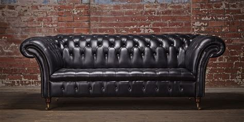 cliveden chesterfield sofa chesterfields of
