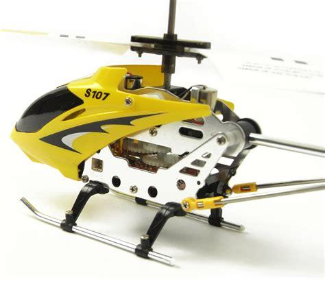 Ready Syma S107g 3 5ch Mini Helicopter Ready To Fly syma s107g helicopter 3 5ch mini metal remote rc helicopter gyro genuine ebay