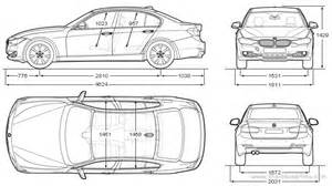 yeni bmw 2 serisi coupe sedan cabriolet 9 sayfa