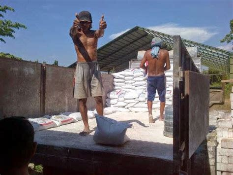 pusat produksi pupuk npk gresik indonesia jual pupuk npk