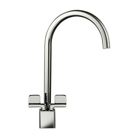 Pull Out Kitchen Faucet Parts by Franke Kubus Tap Spare Parts Franke Tap Spare Parts Taps