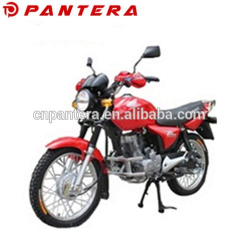 good cheap motorcycle new 150cc cheap aluminium body motorcycles prices in kenya