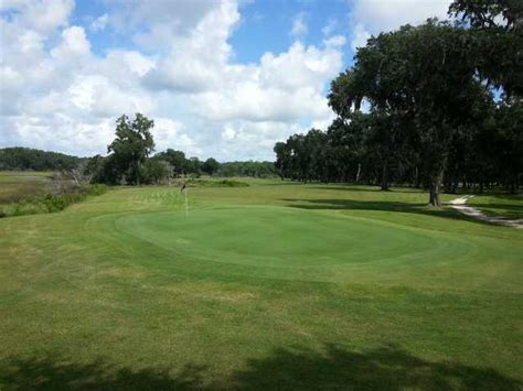 Sapelo Hammock Golf sapelo hammock golf club in shellman bluff