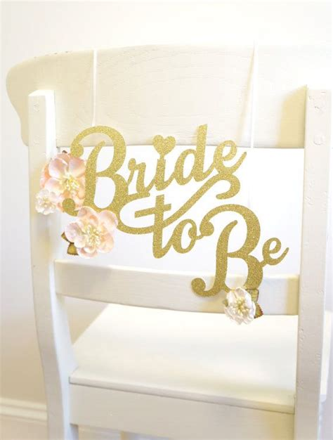 Wedding Shower by Best 25 Bridal Shower Chair Ideas On Simple