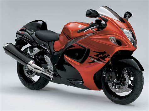 Suzuki Moter Bike Wallpapers Suzuki Hayabusa Gsx1300r Bike Wallpapers