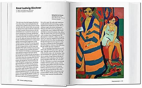 libro moderne kunst 1870 2000 vom moderne kunst 1870 2000 vom impressionismus bis heute buch