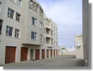 namibia haus kaufen swakopmund apartment wohnung in namibia kaufen vom