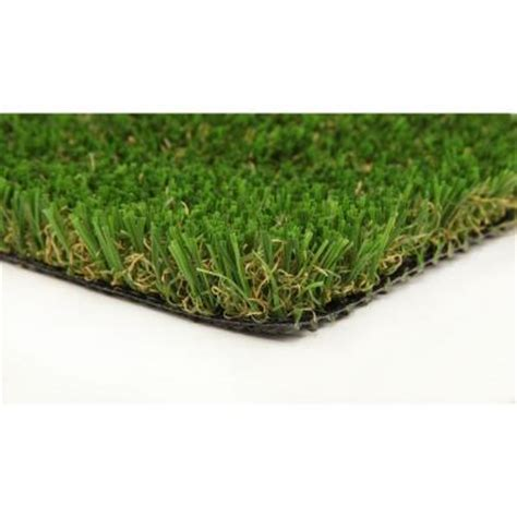 how much does a outdoor carpet and installation cost in