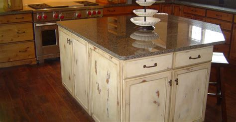21 ultimate white kitchen cabinet collection2014 interior kitchen affordable knotty alder with granite material