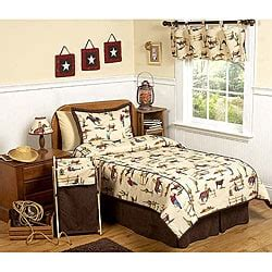 images of twin size western bedding cowboy horse wild west cowboy 4 piece twin size bedding set free