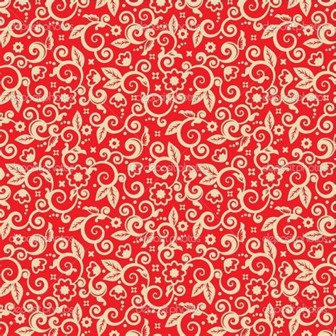 christmas pattern gold 1000 images about wallpaper on pinterest gold wallpaper