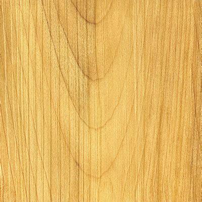 artistek floors american plank cherry pine vinyl flooring mtf71006 1 40