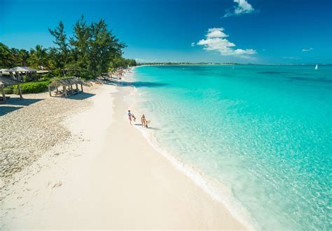 best vacation beaches best caribbean resorts for multi generational vacations