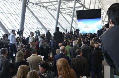 medios de prensa uruguay total lanzamiento oficial de alas uruguay