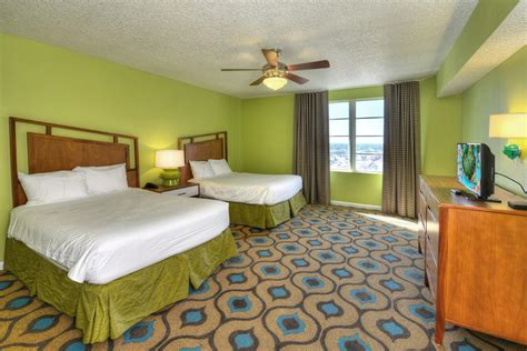 daytona beach suites 2 bedroom 2 bedroom suites daytona beach fl 28 images 2 bedroom
