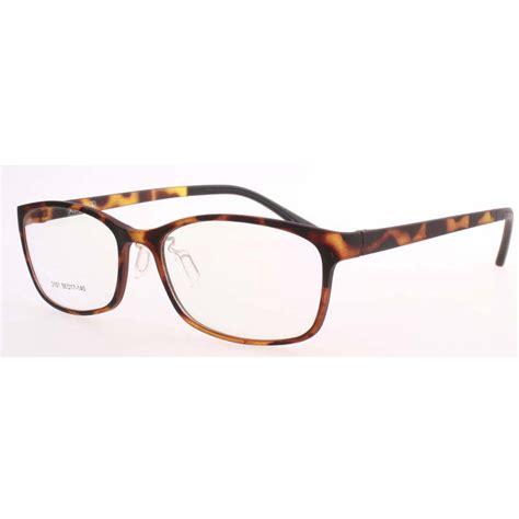 print glasses popular leopard print eyeglasses buy cheap leopard print