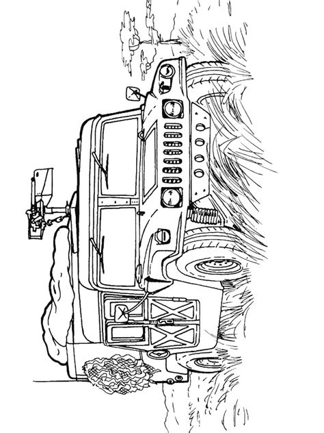 Hummer coloring pages. Free Printable Hummer coloring pages.