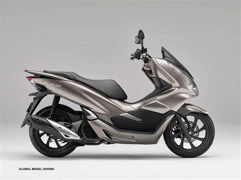 2019 honda pcx150 2019 honda pcx150 guide total motorcycle