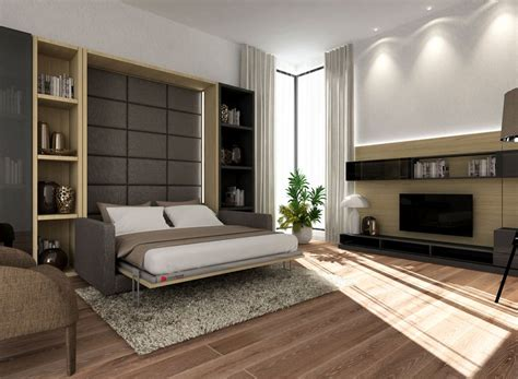 Twin Desk Meble Do Kawalerki Małych Mieszkań I Pomieszczeń