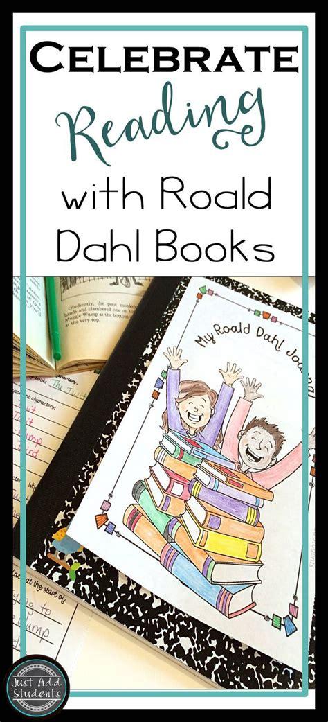 roald dahl biography for students 17 best ideas about roald dahl biography on pinterest
