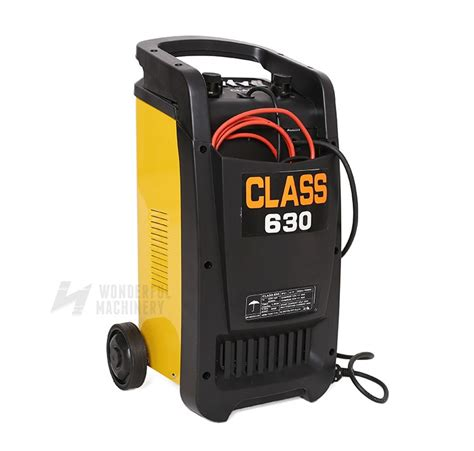 best auto battery charger factory best price 12 volt 24v portable starting auto car