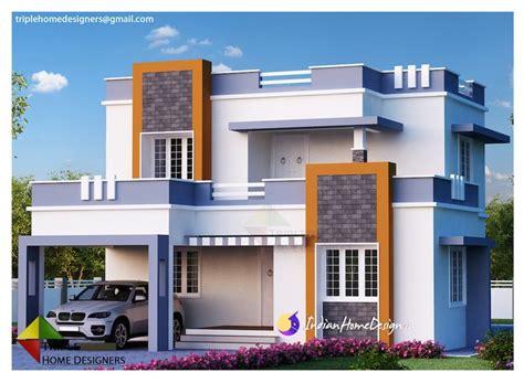 Ryland Townhomes Floor Plans Ryland Homes Pa Tuscan Floor Plan In Pine Glen