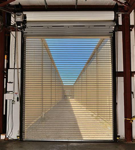 chi overhead doors inc grove overhead door