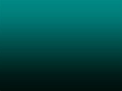 wallpaper black teal teal background related keywords suggestions teal