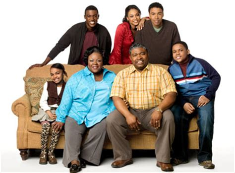 house of payne house of payne season 5 montage cable network
