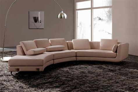 sofa halbrund halbrundes sofa ist das ihre sache archzine net