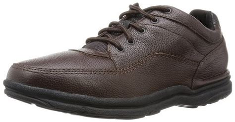 Most Comfortable Work Shoes For Standing All Day by Most Comfortable Shoes For Standing And Walking All Day